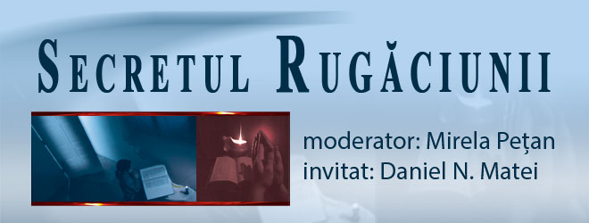 intro-secretul-rugaciunii-660px