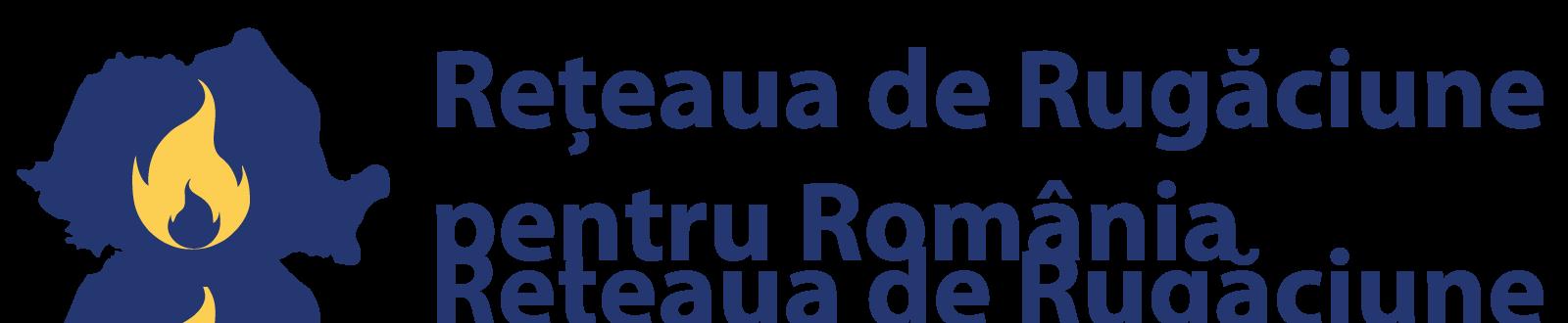 Rețeaua de rugăciune pentru România