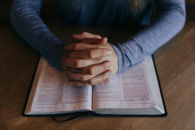 De ce rugăciunea? (partea III)