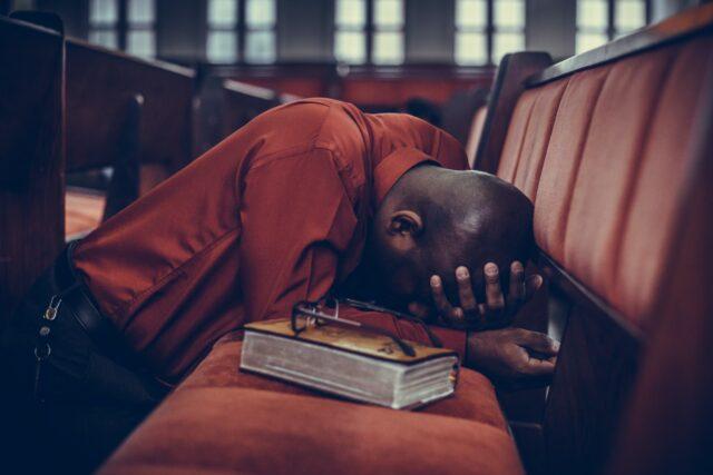 De ce rugăciunea? (partea II)